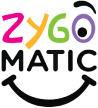 Zygomatic Games